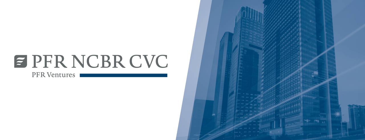 Header for CVC fund